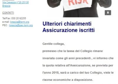 Newsletter n°22