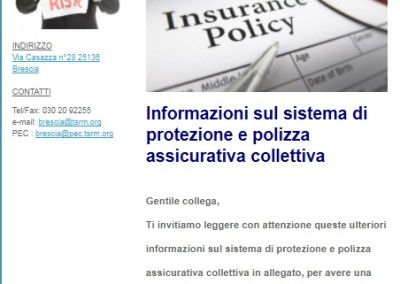 Newsletter n°23
