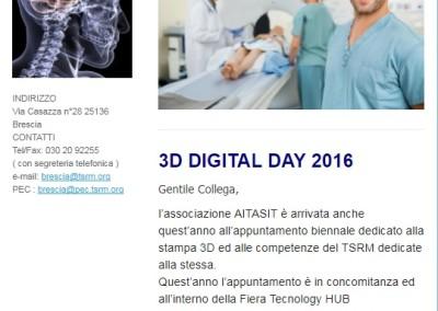Newsletter n°6