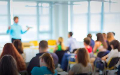 Seminario per TSRM iscritti al Collegio di Brescia