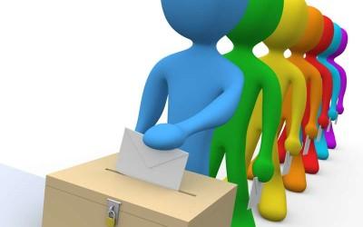 1)Elezioni Novembre 2017 e Assicurazione iscritti