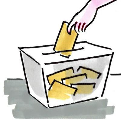 Convocazione assemblea elettorale per il rinnovo degli organi istituzionali del Collegio per il triennio 2018/2020
