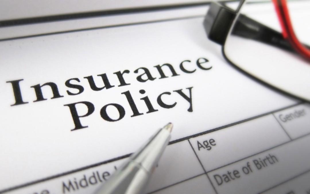 4)Maggiori informazioni sul sistema di protezione e polizza assicurativa collettiva