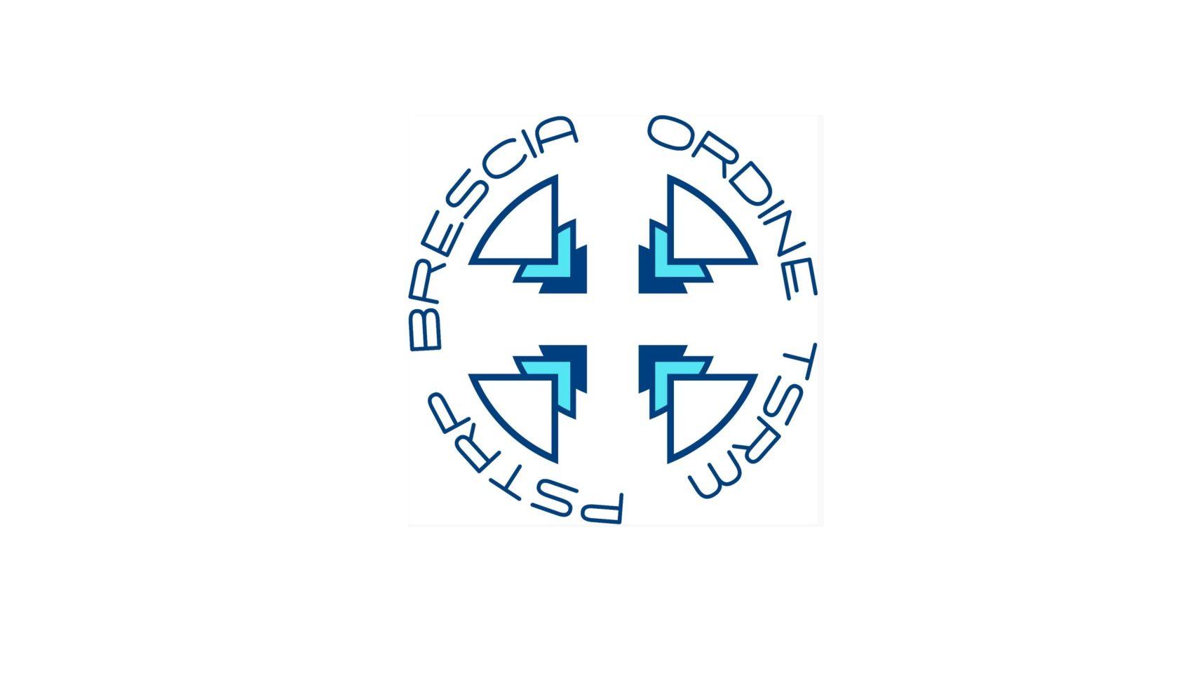 L'Ordine TSRM PSTRP di Brescia ha un nuovo Logo