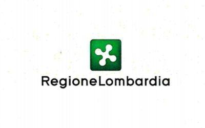 Lettera del Presidente Fontana al personale sanitario della regione Lombardia
